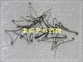 Victorinox瑞士军刀配件-大弹簧A.6557