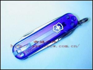 瑞士军刀-透明兰典范-0.6223.t2