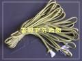 退役降落伞拆下的新式国产凯夫拉7芯伞绳7.5米