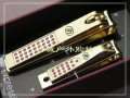 韩国777 628G+228G指甲刀礼盒(镶水钻)