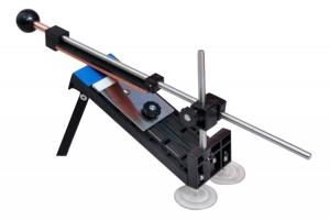 定角度磨刀器 刀具维护套装