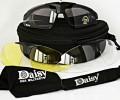 09B款多功能护目镜daisy