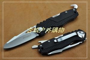 鹰朗Enlan-马格南标EL-19A多功能折刀 MAGUNM by BOKER