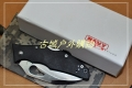 NAVY Knives BYRD BY-07 G10水鸟