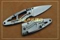 新款三刃木-石器科技614(6014)