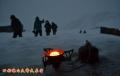 BRS-15超级防风炉红外线高山野营炉头