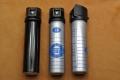 JA催泪喷射器,强效辣椒水,防狼水,防狼喷雾,制暴喷雾,射流