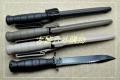 原厂正品GLOCK格洛克GLK02-TN 78式 81式北约制式军刀