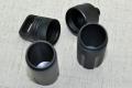 OUTDOOR军规三级硬质氧化全数控切割防水罐防水仓EDC装备