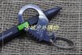 三刃木个性EDC钥匙扣开瓶器小工具SK036E