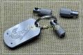 三刃木老款中轴螺丝拆卸工具,五孔螺丝刀904,901,902,905,907,9261,962适用