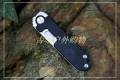 随风版Y-START轴承快开D2钢钛合金LK5009折刀